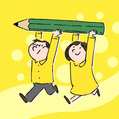 世田谷ローカルを運営しているのはyucco & komuken