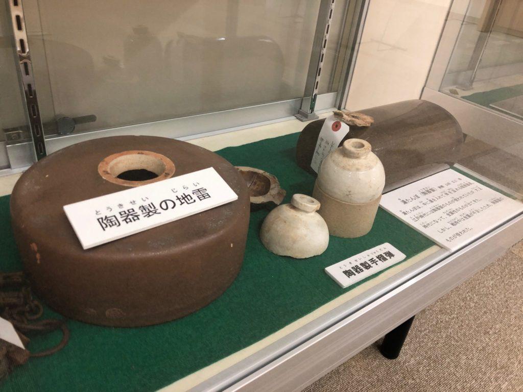 戦時中の様々な代用品