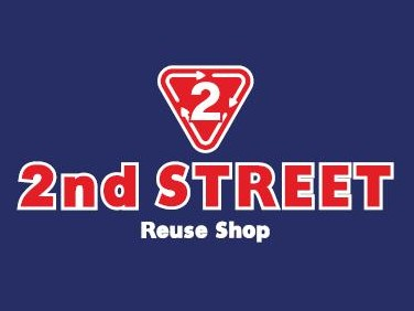 セカンドストリート新宿2号店
