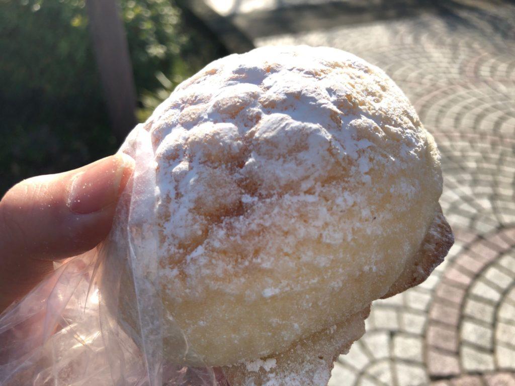 ミクスチャー(mixture)下北沢のマカロンパン