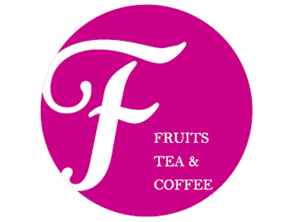 フルーツティー&コーヒーFのバイト・求人情報