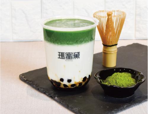 モミトイ 蒲田店(タピオカ屋)のイメージ