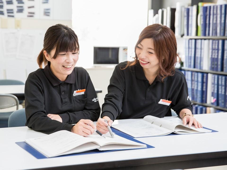 ブックオフ 用賀 駅前店のバイト・求人情報
