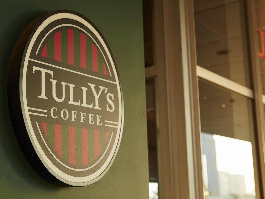 タリーズコーヒー虎ノ門店が8月オープン