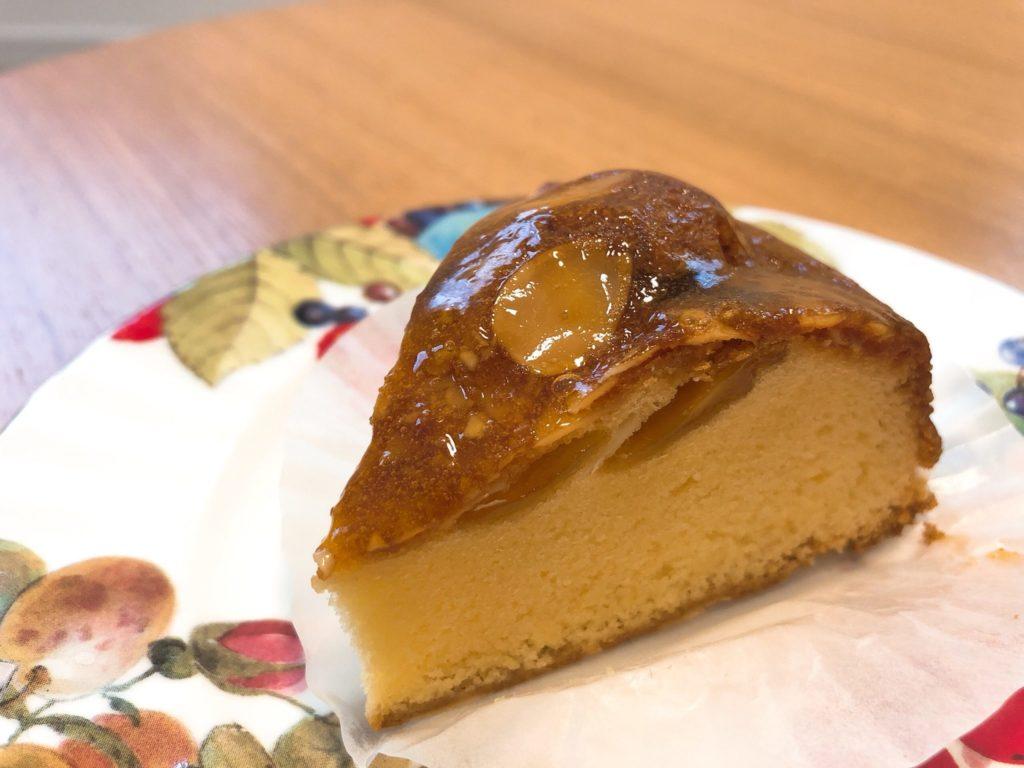 iro…(イロ)の焼き菓子