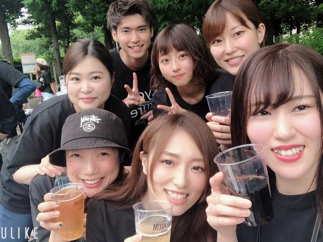 もへじ 渋谷スクランブルスクエア店のバイト・求人情報