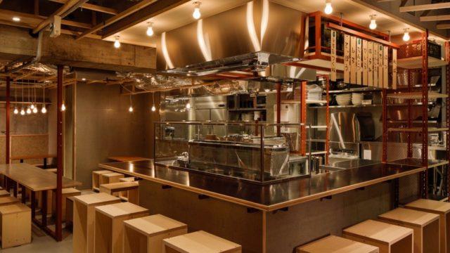 やきとんひなた 世田谷店が1月上旬オープン