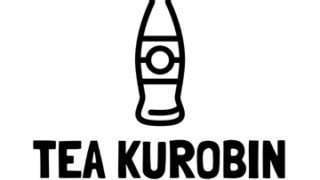 TEA KUROBIN(ティークロビン)が希望ヶ丘に12月上旬オープン