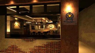 クラフトマルシェ恵比寿店が12月上旬オープン!