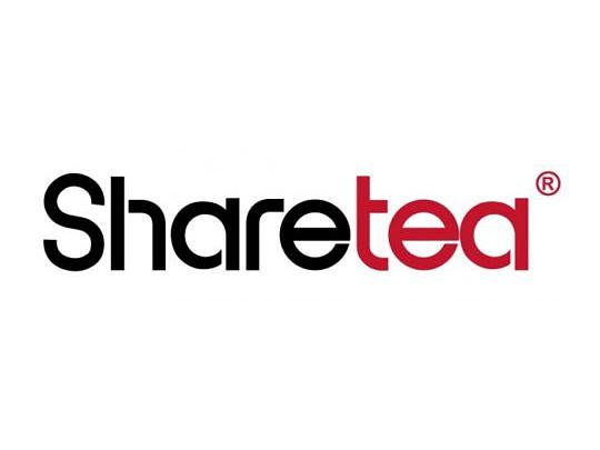 Sharetea(シェアティー)人形町店が2020年3月オープン