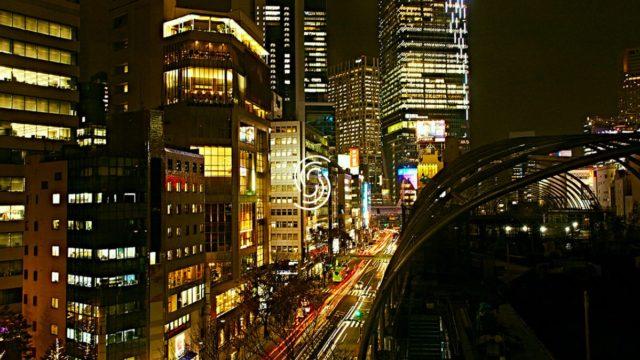 シークエンス(sequence | MIYASHITA PARK)が渋谷新宮下公園に6月11日オープン