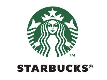 スターバックスコーヒー ウィズ原宿店がウィズ原宿に4月オープン!