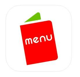 【最新版】アプリ「menu」の割引クーポンコード情報