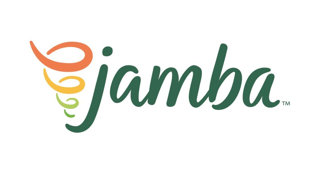 【日本初上陸!】Jamba MIYASHITA PARK(ジャンバ ミヤシタパーク)が渋谷に8月4日オープン!お得なキャンペーン情報あり