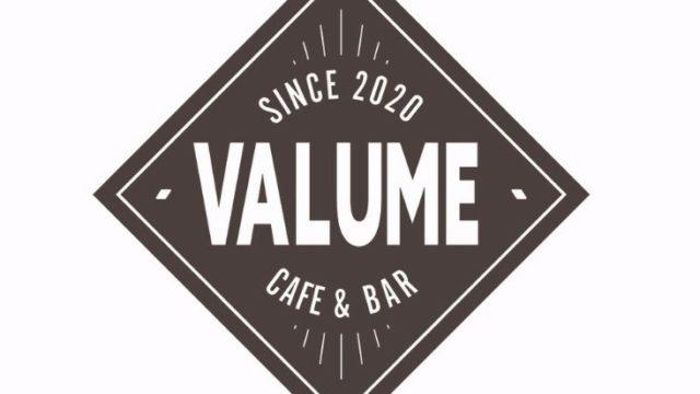 VALUME(バリューム)が渋谷ミヤシタパークに8月4日オープン コカコーラの新業態