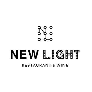 NEW LIGHT(ニューライト)が渋谷ミヤシタパークに8月4日オープン