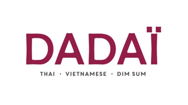 ダダイ タイ ベトナメーゼ ディムサムが渋谷ミヤシタパークに8月4日オープン