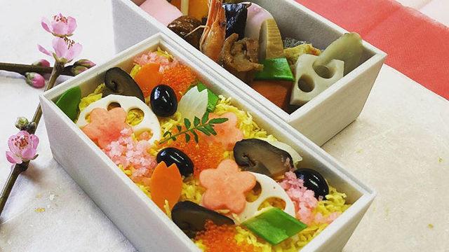 懐石料理 青山が下高井戸に8月中旬オープン予定