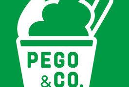 PEGO&CO.(ペゴあんこ)世田谷店が8月11日オープン