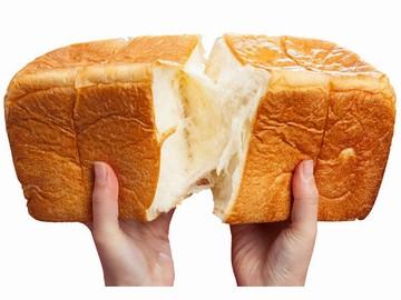 """食パン専門店""""リップを塗る前に""""が千歳船橋に9月26日オープン!"""