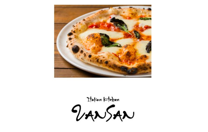 VANSAN(バンサン)のイメージ画像