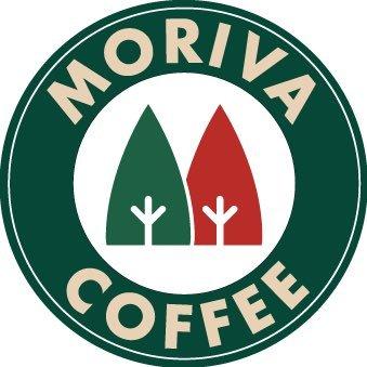 モリバコーヒーってどんなお店?