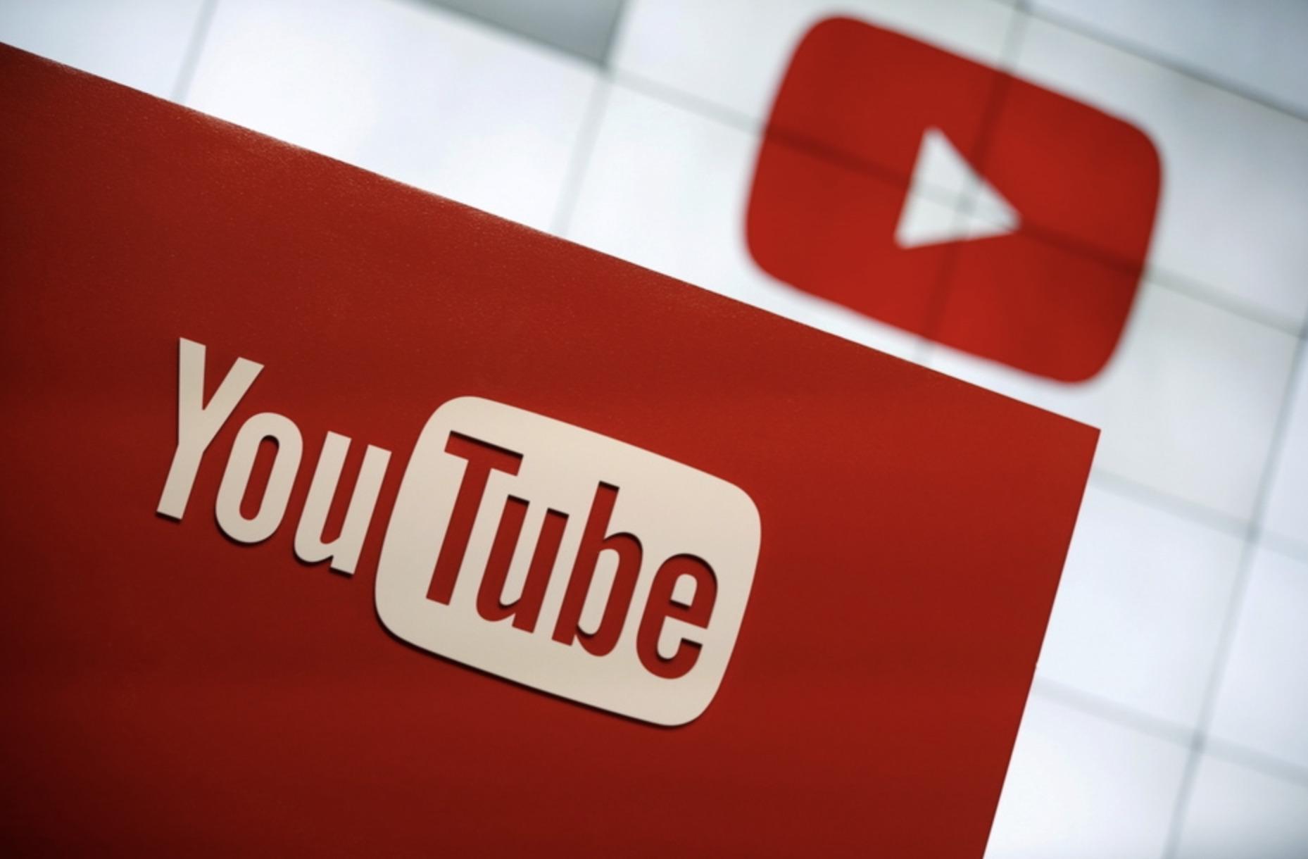 YouTube「Super Thanks」(スーパーサンクス)の使い方